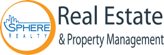 Sphere Realty and Property Management